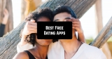 Best 6 Free Dating Apps of 2020