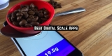 11 Best Digital Scale Apps for Android & iOS
