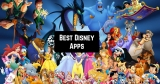 15 Best Disney Apps for Android & iOS