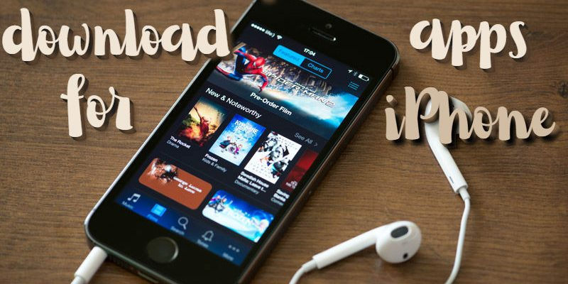 17 Best free Music download apps for iPhone