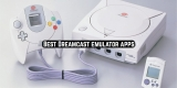 3 Best Dreamcast emulator apps for Android