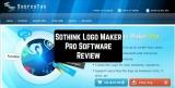 Sothink Logo Maker Pro Software Review