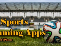 17 Best Sports Streaming Apps for Android & iPhone
