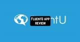 FluentU App Review