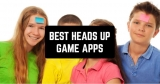 5 Best Heads Up Game Apps for Android & iOS