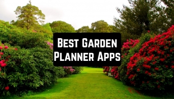 15 Best Garden Planner Apps for Android & iOS