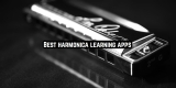 9 Best harmonica learning apps for Android & iOS