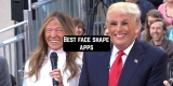 9 Best face shape apps for Android & iOS