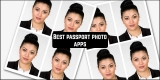 13 Best passport photo apps for Android & iOS