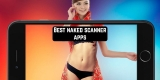 7 Best naked scanner apps for Android & iOS
