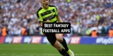 7 Best Fantasy Football Apps for Android & iOS