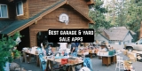 15 Best garage & yard sale apps for Android & iOS