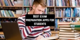 11 Best exam preparation apps for students (Android & iOS)