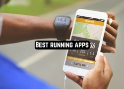 15 Best running apps for Android & iOS
