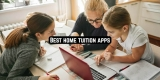 11 Best home tuition apps in 2020 (Android & iOS)