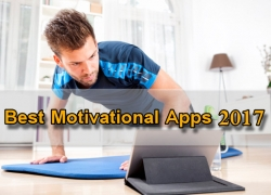 11 Best Motivational Apps 2017 for Android & iOS