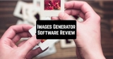Images Generator Software Review