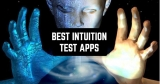 7 Best Intuition Test Apps for Android & iOS