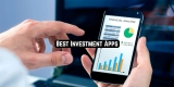 11 Best Investment Apps 2020 (Android & iOS)
