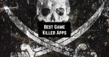 10 Best Game Killer Apps for Android & iOS