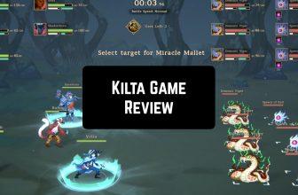 Kilta Game Review