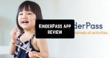 KinderPass App Review