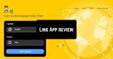 Ling App Review