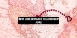 11 Best long distance relationship apps (Android & iOS)