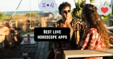 11 Best love horoscope apps for Android & iOS