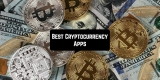 11 Best Cryptocurrency Apps for Android & iOS