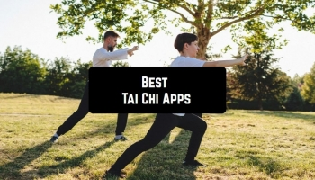 7 Best Tai Chi Apps for Android & iOS