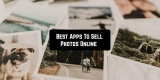 11 Best Apps To Sell Photos Online For The Money