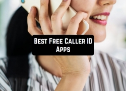 11 Best Free Caller ID Apps for Android & iOS