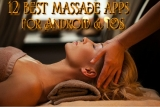 12 Best massage apps for Android & iOS