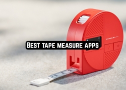 11 Best tape measure apps for Android & iOS