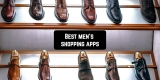 15 Best Men's Shopping Apps for Android & iOS