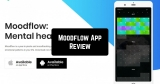 Moodflow App Review