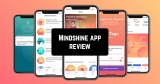 Mindshine App Review