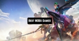 10 Best MOBA Games for Android & iOS