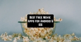 13 Best Free Movie Apps for Android & IOS in 2020