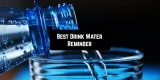 11 Best Drink Water Reminder Apps for Android & iOS
