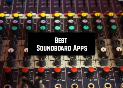 11 Best Soundboard Apps for Android & iOS