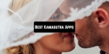 11 Best Kamasutra Apps for Android & iOS