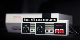 11 Free NES emulator apps for Android 2020