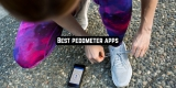 15 Best pedometer apps 2020 for Android & iOS