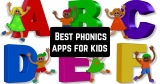 7 Best phonics apps for kids (Android & iOS)