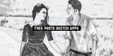 11 Free photo sketch apps 2020 for Android & iOS