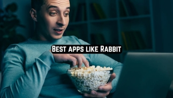 11 Best apps like Rabbit for Android & iOS