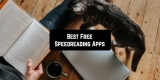 11 Free Speedreading Apps for Android & iOS