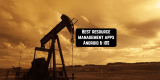 15 Best Resource Management Games for Android & iOS